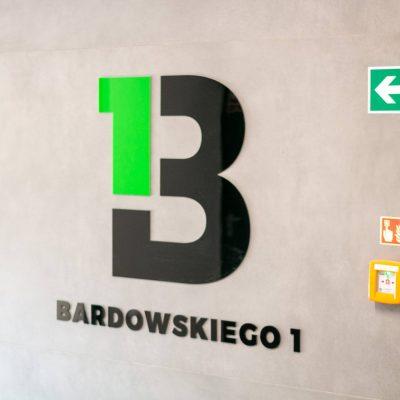 Bardowskiego_lipiec_20 (10 of 40)