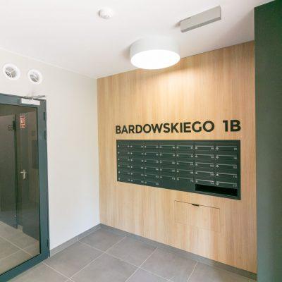 Bardowskiego_lipiec_20 (17 of 40)